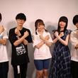 「ANIMAX MUSIX 2019」神戸と横浜を会場に開催決定 小倉唯、茅原実里、OxTら出演