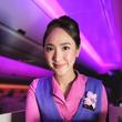 タイ国際航空TG「超お得なビッグセール」2カ国周遊旅行にも最適・バンコク往復27,000円から