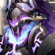 「幻奏喫茶アンシャンテ」のプロモーションムービーが公開。攻略対象となる魔王や首なし騎士(デュラハン)などを紹介