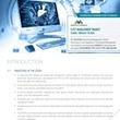 「感情分析(Emotion Analytics)の世界市場:タイプ別、用途別2024年予測」調査レポート刊行