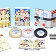 TV シリーズのその後を描く、完全新作劇場版『ラブライブ!サンシャイン!! The School Idol Movie Over the Rainbow』Blu-ray を7月26 日発売