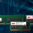 Innodisk、大容量ニーズに応える32GBの工業グレードDDR4メモリモジュール