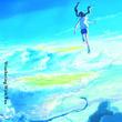 【ビルボード】RADWIMPS『天気の子』が1.5万DLでダウンロードAL首位に 『君の名は。』も19位に浮上