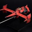「カウボーイビバップ」スパイクの愛機ソードフィッシュIIの1/48スケールモデル発売決定