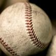 【高校野球】早実が準々決勝で敗退 国学院久我山の4番宮崎にサヨナラ満塁弾浴びる