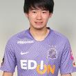 広島DF高橋壮也が退団で海外挑戦へ「自分が決めた道、悔いのないサッカー人生を」