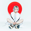 Reol、来年発表のアルバムより新曲「ゆーれいずみー」配信