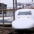 「新幹線なるほど発見デー」10月にJR東海浜松工場で開催 2020年春引退予定の700系車両にまつわるイベントを実施