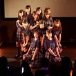 22/7(ナナブンノニジュウニ)、念願のTVアニメ化決定のサプライズ発表に涙!