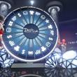 "『GTAオンライン』""ダイヤモンドカジノ&リゾート""がグランドオープン!膨大なカジノフロアやラグジュアリーな空間で心躍る施設に!"