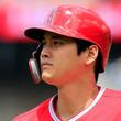 【MLB】大谷翔平、2戦連続ベンチスタート DH制ないナ・リーグ主催で代打待機