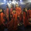 monogatariアジアツアー最終公演で新曲「for Me」初披露、ベストアルバム発売も決定