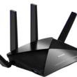 ネットギア、個人向け無線LANルーターがDS-Liteに対応開始