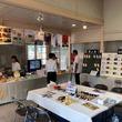 文教大学学生が長野県山ノ内町で観光案内所を夏季限定オープン「よってこ!たのし荘」で観光企画を提案