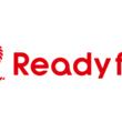 「Readyfor ふるさと納税」にて、大阪府豊中市がクラウドファンディングプロジェクトを開始