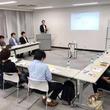 少子高齢化 労働人口の減少・・・学生獲得は、ますます苦戦 リアルな失敗談から学ぶ 「新卒採用の手法」 6社参加 社員教育の情報交換の場『人事交流会』 8月2日(金) 東京・池袋にて開催