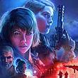 「Wolfenstein: Youngblood」の海外向けローンチトレイラー公開。ブラスコウィッチ家の双子の姉妹は消息を絶った父を救えるか