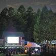 キャンプ、アクティビティ、アウトドアムービーを一度に楽しむ「乗鞍アウトドアフェスティバル」が信州・乗鞍高原で開催