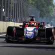 F1公式ゲーム最新作「F1 2019」,PS4用パッケージ版が9月13日に発売決定。キャリアモードにF1の登竜門「FIA-F2選手権」が追加