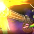 『スーパーロボット大戦V』と『スーパーロボット大戦X』がSwitchとSteamで発売決定!『V』は10月3日発売で他機種版のボーナスシナリオ全20話が完全収録