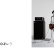 Alstroemeria Recordsと岸田教団&THE明星ロケッツ人気東方系楽曲がカラオケに初登場!通信カラオケDAMで8月6日から歌唱可能