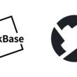 日本初 0x Protocolを使ったNFTマーケットプレイスをBlockBaseが公開
