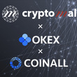 "【COINALL】""社会貢献型""暗号資産(仮想通貨)専用ショッピングモールを運営するcryptomall ouと、暗号資産取引所「COINALL(コインオール)取引所」との包括的業務提携締結!"
