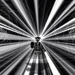 相対性理論「調べる相対性理論」特別映像第2弾と古川日出男による1000文字コメント公開