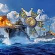 「World of Warships」,フランス駆逐艦をテーマにしたアップデートサイクルの第1弾「0.8.6」を本日実装