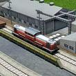 「A列車で行こうExp.+」,ファン待望の新機能である「機回し」を紹介するムービー公開