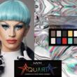 PROUD ARTISTRY FOR ALL 2018年「ル・ポールのドラァグ・レース 」の優勝者Aquariaとのコラボアイテムを7月27日より表参道原宿店のみで限定発売開始!