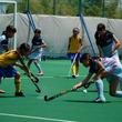 第41回全国スポーツ少年団 ホッケー交流大会を栃木県にて実施します