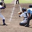 高校野球を美談化 本人が否定 朝日新聞の記事に「もう時代遅れ」「感動ポルノは飽き飽き」と批判の声