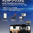 KYOWAエンジニアリング・ラボラトリーは 「Rakuten Optimism 2019」に【スマホアプリ連動型テレメトリーシステム withHealthCare Device】を出展いたします。
