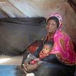 イエメン:緊急現金給付支援、国全土900万人へ~食料や教育など基本的なニーズを支える【プレスリリース】