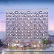 人と木が織りなす、おもてなし。「JR東日本ホテルメッツ 東京ベイ新木場」2019年11月7日(木)開業