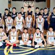 第23回日韓青少年夏季スポーツ交流 日本選手団の派遣および韓国選手団の受入を実施します