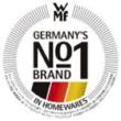 ドイツNo.1(※)キッチン&テーブルウェアブランドWMF(ヴェーエムエフ)、ジェイアール名古屋タカシマヤでのWMFフェア期間中、WMFの人気製品を使用した、クッキングイベント開催!
