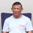 【RIZIN】北岡悟「全力を注ぐ」、対するケースは1RKO宣言