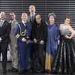 新演出オペラ『アグリッピーナ』がバイエルン国立歌劇場「STAATSOPER.TV」で配信