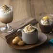 【コートヤード・バイ・マリオット 東京ステーション】Cafe & Bakery GGCo.にてWAGURI Latte & Coffee Jellyを新発売