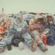 南極犬ぞり横断30周年記念『THINK SOUTH FOR THE NEXT』プロジェクトがスタート