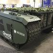 軍事とIT 第307回 無人ヴィークルを巡る最近の話題(6)無人兵器システム「武装UGV」
