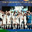 欧州サッカーvs米4大スポーツ!世界で最も資産価値が高いスポーツクラブは?