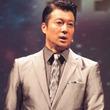 加藤浩次の発言に『スッキリ』は「乗っ取られた」 木村太郎氏が厳しく糾弾