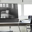 いままでのパソコンと違い、スペースや音にこだわった製品が今売れている! デスクトップパソコンメーカーランキングTOP5