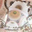 ブルーモスクに負けない!イスラエルで訪れるべき、天才建築家の傑作「スレイマニエ・ジャーミィ」【現地ルポ】