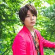 仲村宗悟が10月にアーティストデビュー、アニメ「厨病激発ボーイ」のED歌唱