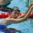 【世界水泳】大橋悠依、400個メで銅 涙の失格から6日「ずっとウジウジしてた。自分で自分褒めたい」
