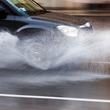 世界各国のユニークな交通規則、日本は「泥はね」で反則金=中国メディア